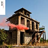 Fabriclive 71: DJ Ez