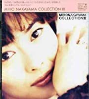 Collection 3 by Miho Nakayama (2006-02-01)