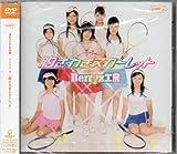 シングルV「胸さわぎスカーレット」 [DVD]