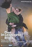 Der Inszenierte [DVD]