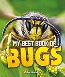 My Best Book of Bugs 画像