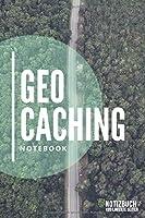 Geocaching Notebook