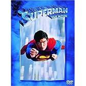 スーパーマン ディレクターズカット版 [DVD]