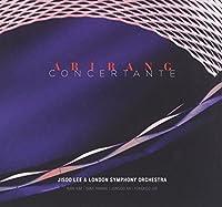 Arirang Concertante