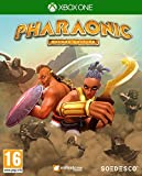 Pharaonic Deluxe Edition (Xbox One) (輸入版)