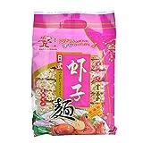 Tenka Ichiban Noodle, Shrimp , 900g
