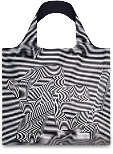 TYPE Go Go Go Bag © Sagmeister...