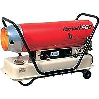 静岡製機 熱風式ヒーター ホットガン 50D HG50D