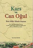 Kars ve Can Ogul - Beni K稠ir Elinde Koyma