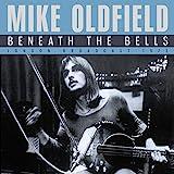 Beneath The Bells