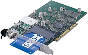 BUFFALO PCIバス用 地デジチューナ DT-H50/PCI
