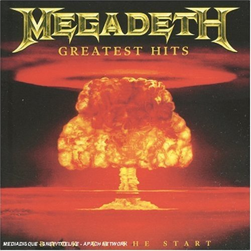 Greatest Hits: Back to The Start (with DVD)