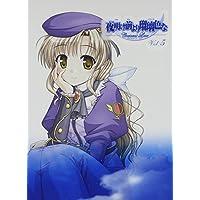 Amazon.co.jp: 野々瀬ミオ: DVD