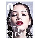 N magazine 0 (Nmagazine, 0)