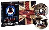 ランバート・アンド・スタンプ ブルーレイ&DVDコンボ [Blu-ray]