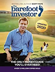 The Barefoot Investor 2020 Update: The Only Money Guide You'll Ever