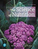 The Science of Nutrition (5th Edition)