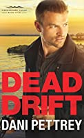 Dead Drift (Chesapeake Valor)