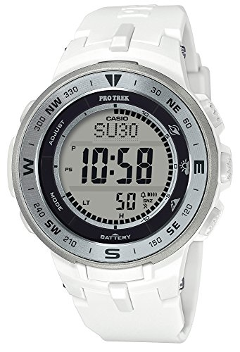 [カシオ]CASIO 腕時計 プロトレック ソーラー PRG...