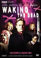 Waking the Dead: Season 2 [DVD] [Import]