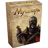 Mythotopia Board Game [並行輸入品]