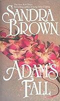 Adam's Fall (Mason Sisters)