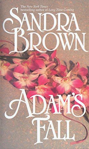 Download Adam's Fall (Mason Sisters) 0553567683