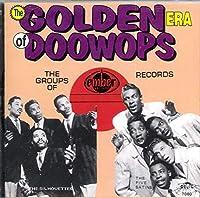 Golden Era of Doo Wops: Ember Records