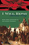I Will Repay (Scarlet Pimpernel)