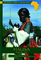 Hausa (Heritage Library of African Peoples West Africa)