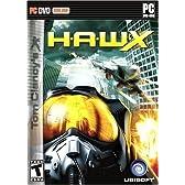 Tom Clancy's HAWX (輸入版 北米)