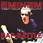 Rap Battle by Various Artists