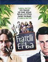 Fratelli In Erba [Italian Edition]