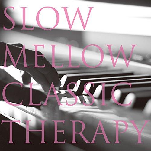 右脳を活性化するスローピアノでママとベビーの胎教・育脳クラシ...