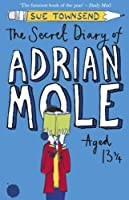 The Secret Diary of Adrian Mole Ages 133/4 (The Originals)