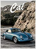 Cal(キャル) vol.34 2020年 07 月号 [雑誌]: グッズプレス 増刊
