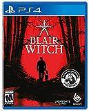Blair Witch(輸入版:北米)- PS4