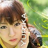 Wish(初回限定盤)(DVD付)
