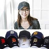 BIRKENSTOCK サイズ ローキャップ 帽子 ベースボールキャップ birkenstock ビルケンシュトック 野球帽子 レディースキャップ メンズキャップ ロゴ 全8色
