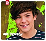 Up All Night: Louis Editionを試聴する