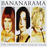 The Greatest Hits Collection (Expanded Reissue Edition)