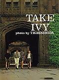 Take Ivy 画像