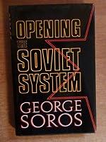Opening the Soviet System