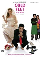 Cold Feet [DVD] [Import]