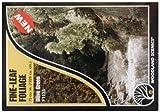 ■【KATO/カトー】(00201133')ウッドランド オリーブG ファインリーフフォーリッジ レイアウト用品 鉄道模型 外国製 Nゲージ