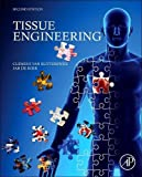 Tissue Engineering, Second Edition