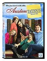 Austentatious: Season 1 [DVD] [Import]