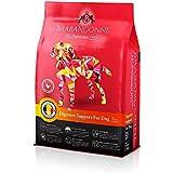 ブラバンソンヌ 消化器サポート 犬用ドッグフード チキン 2.5Kg オールステージ対応(準療法食)
