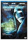 Hollow Man II [Region 2] (English audio. English subtitles) by Christian Slater