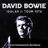 Isolar II Tour 1978 画像